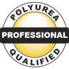 PolyU-Badges-QPP1-07