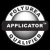 Qualified Polyurea Applicator