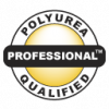 Qualified Polyurea Professional