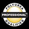 Qualified Polyurea Professional