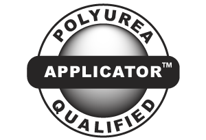 Polyurea Training and Development Degrees - Polyurea
