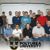 2016 Class Grads